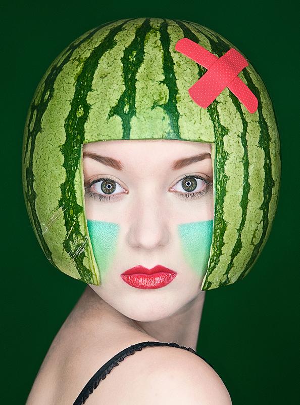sss_watermelonkokeshi-jpg