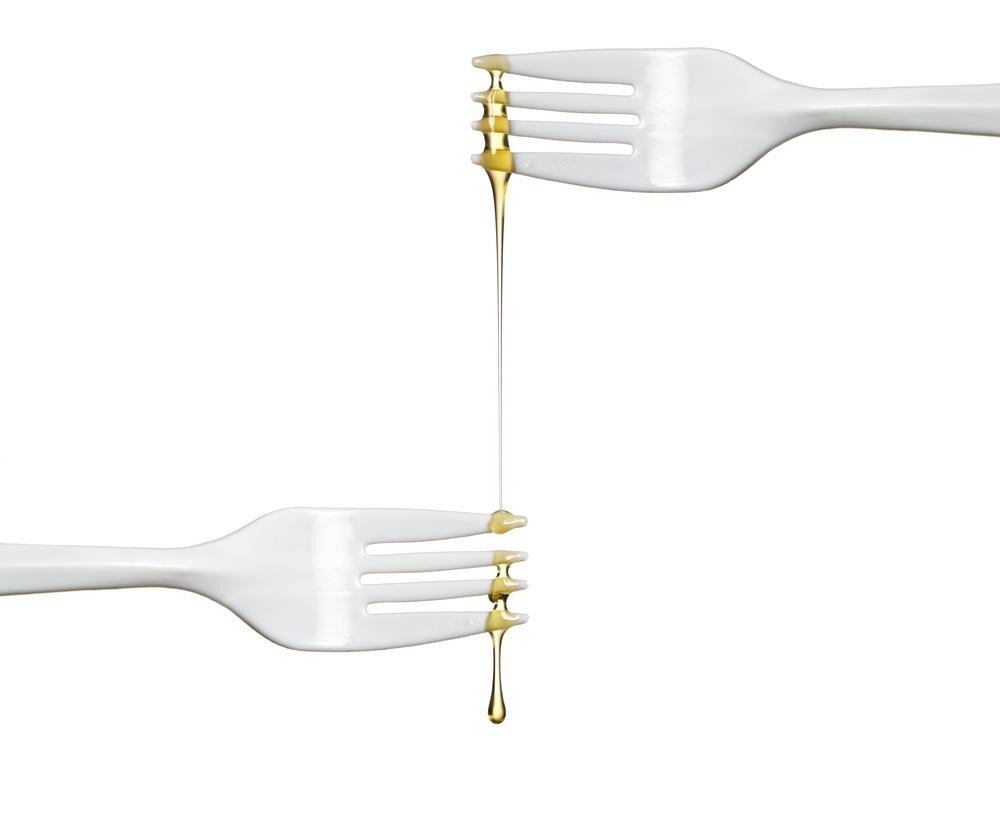 plastic-fork-jpg