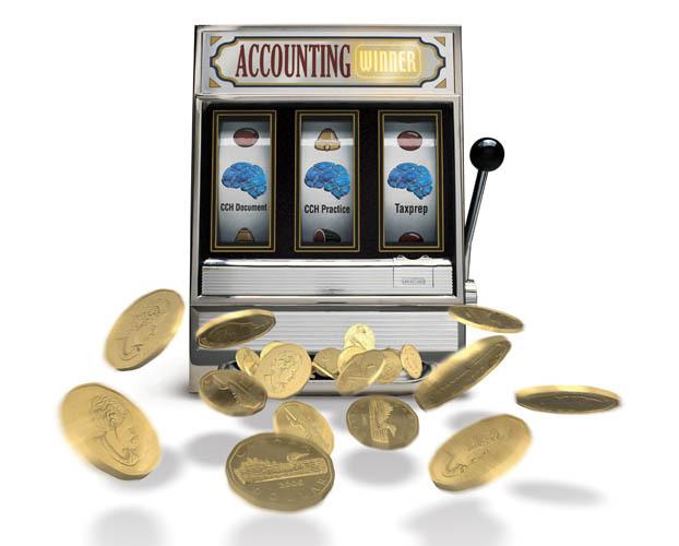 0130_slot_machine-jpg