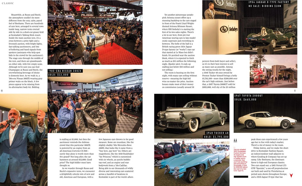 amag-may-auctions-2-jpg