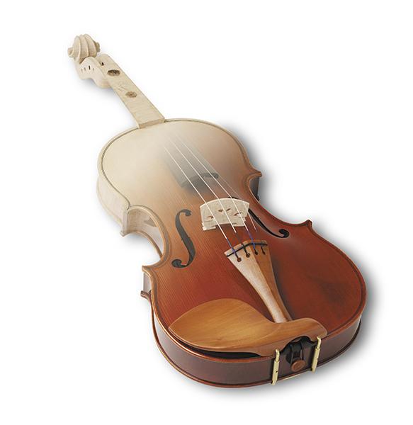 violincombofin-jpg
