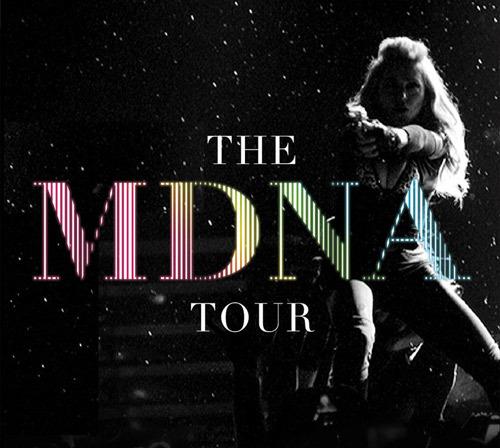 mdna-tour-jpg