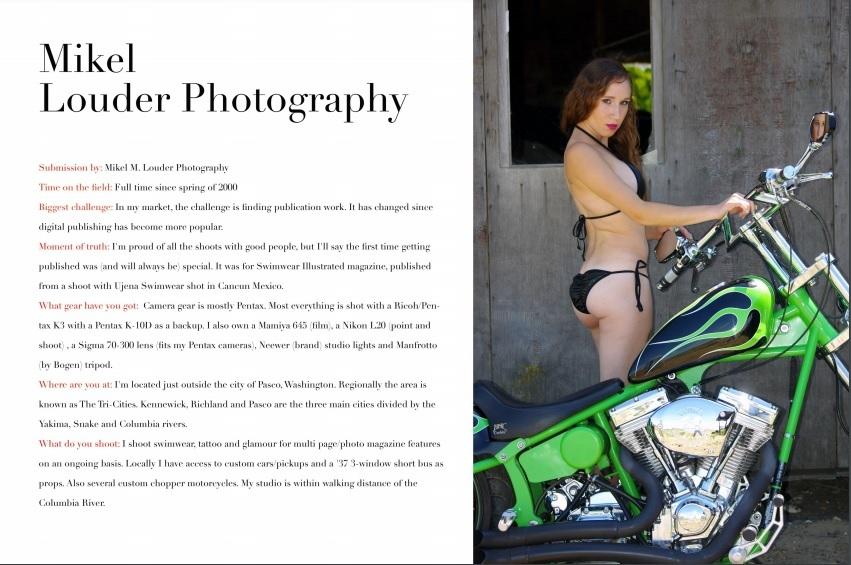 fotomag-issue1-pg19-pdf-jpg