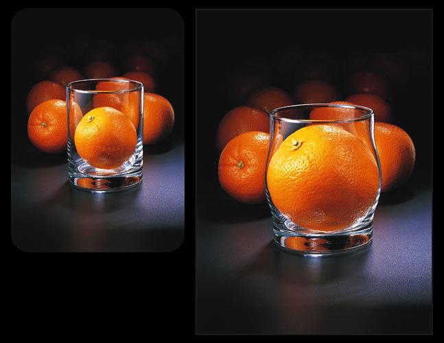 0104_orange-jpg