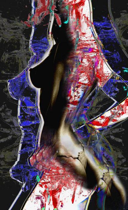 pop-art-37-jpg