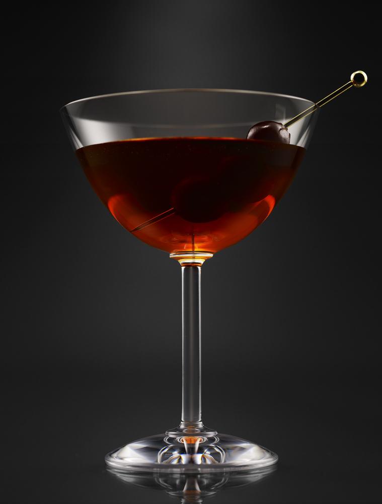 meehans-manual-cocktail122875_manhattan_02mt-jpg