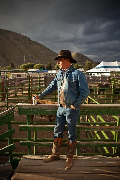 rodeo_14-jpg