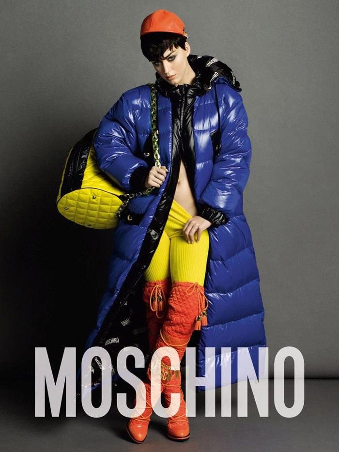 katy-perry-moschino-fall-2015-campaign-tom-lorenzo-site-tlo-3-jpg
