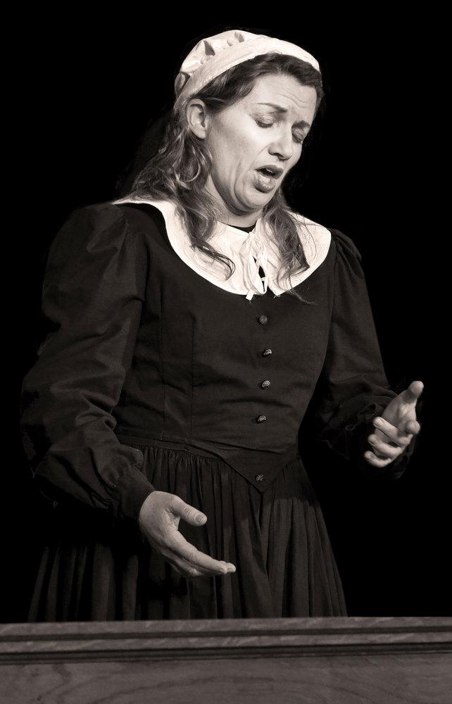 black-and-white-opera-lady-jpg