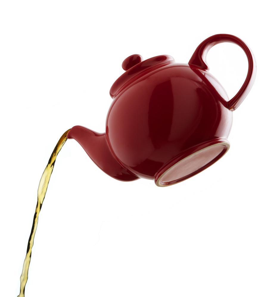 teapot-jpg