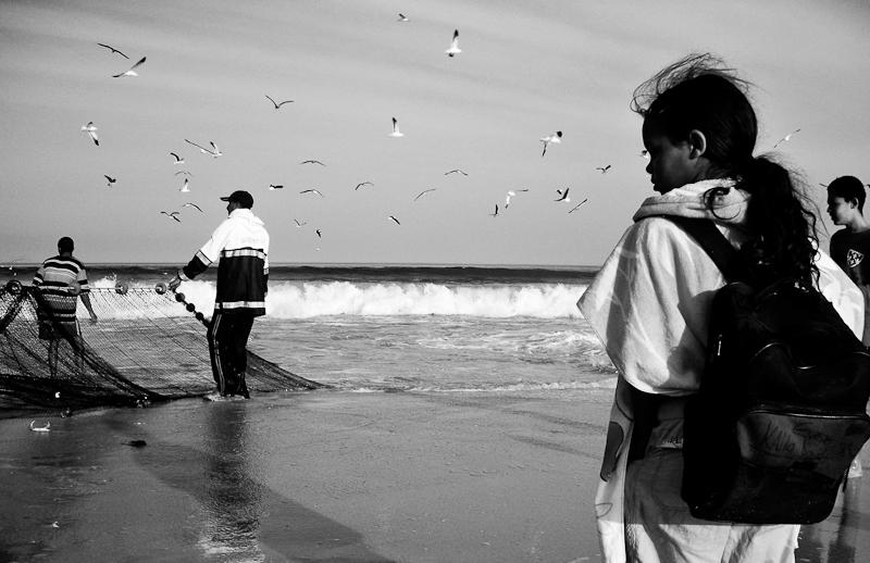 fishermen004-jpg