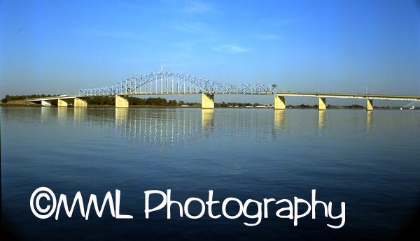 002-212blue_bridge-2004-09-web-jpg