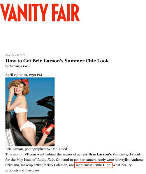 how-to-get-brie-larson-s-summer-chic-look-_-sunhee-s-beauty-blog-_-vanity-fair-1-jpg