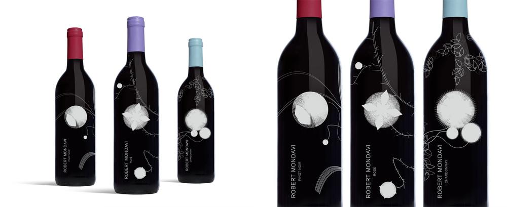 wines-web-jpg