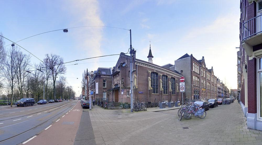 oosterparkkerk-jpg