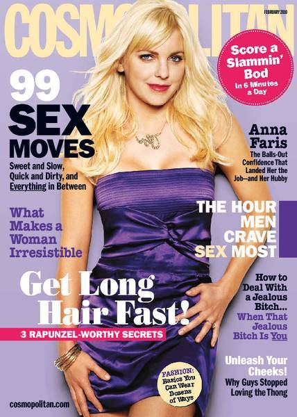 1201cac9-cosmopolitan-2010-02-www-storemags-com-jpg