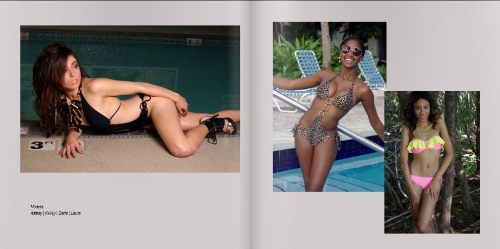 tearsheet-bikinimagazinemay2014pg21-22-jpg