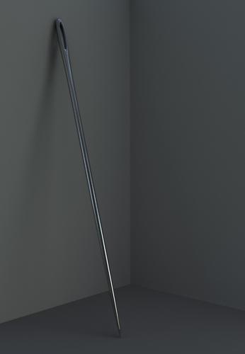 needle2hr-jpg