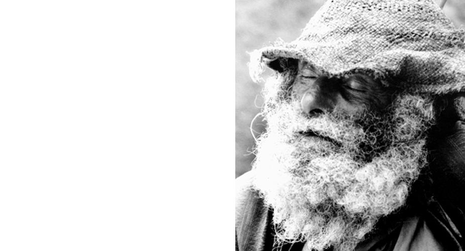 beard-jpg