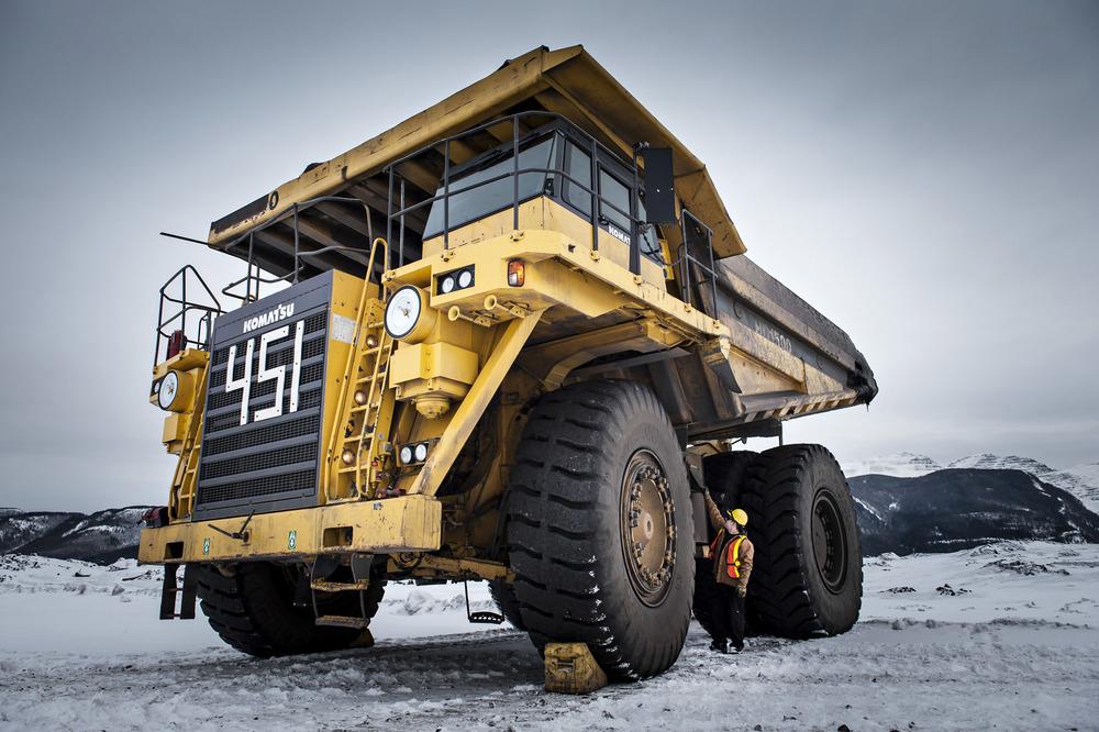 western_coal_-jpg