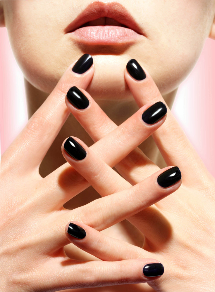 black-nails-pink-bg-jpg