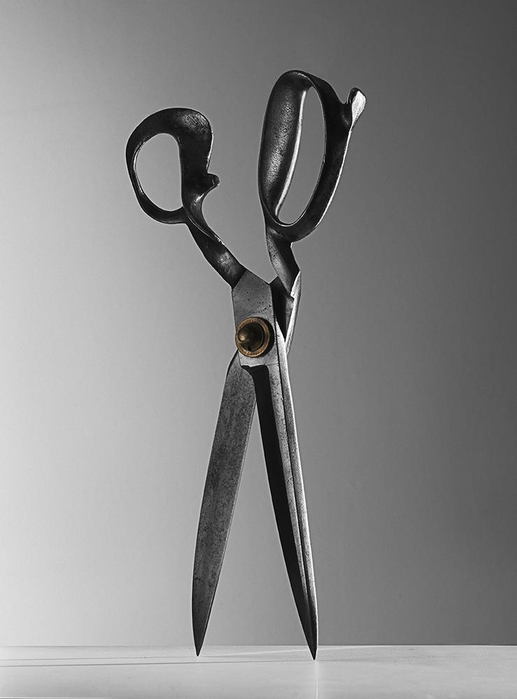 scissors_dxofp-jpg