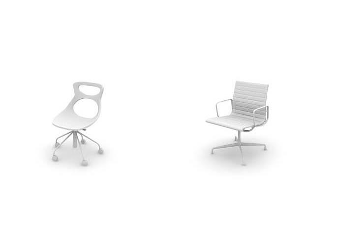 0183_chairs1-jpg