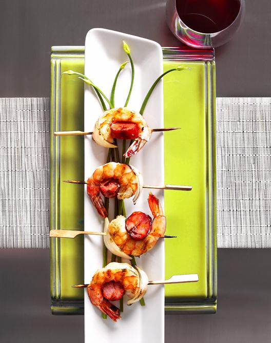 0018_shrimp-jpg