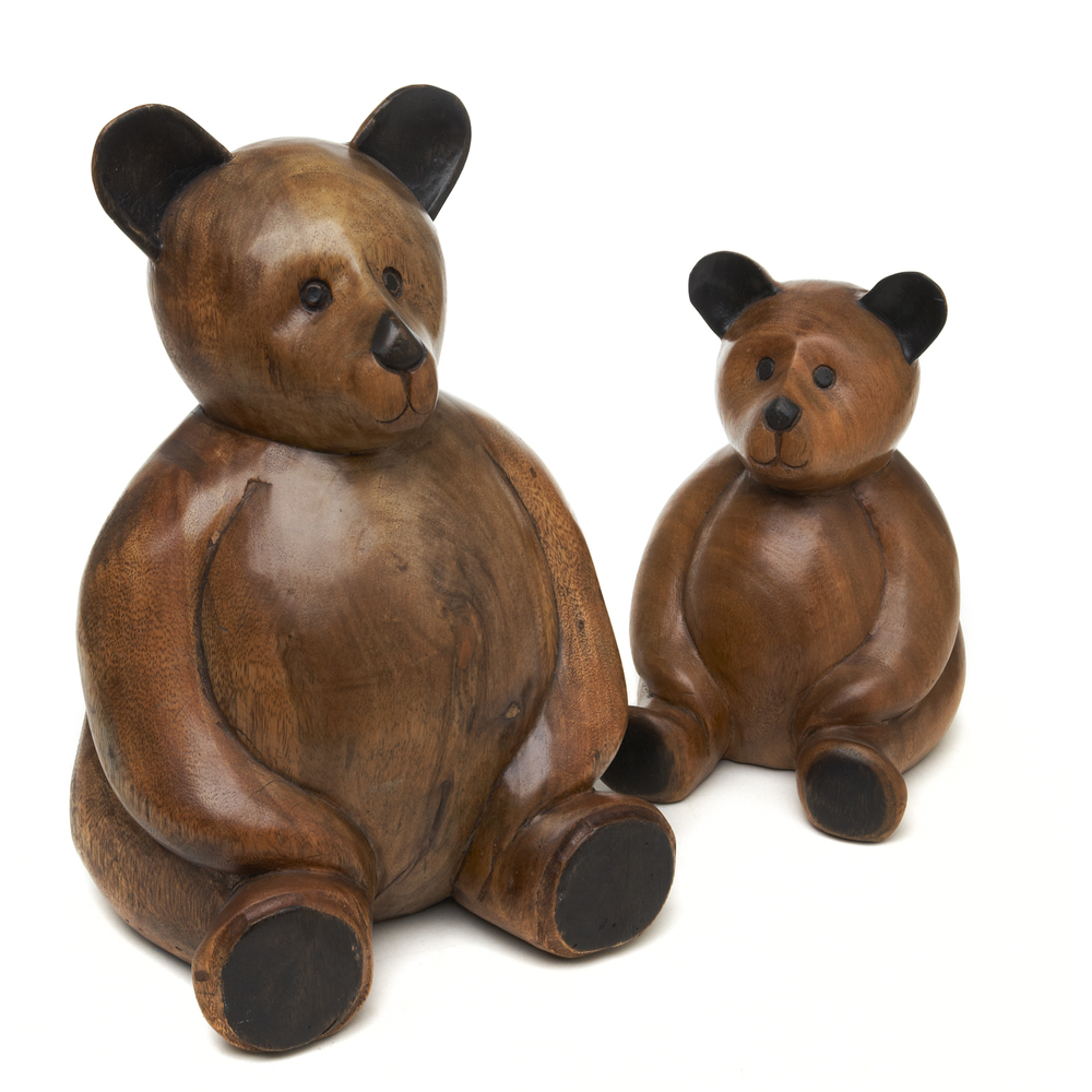 hand-carved-bears-jpg