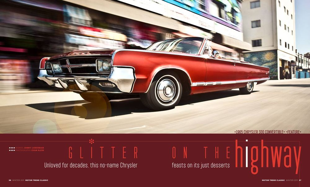 MOTOR TREND CLASSIC EPUB DOWNLOAD