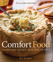 comfort-food-1-jpg