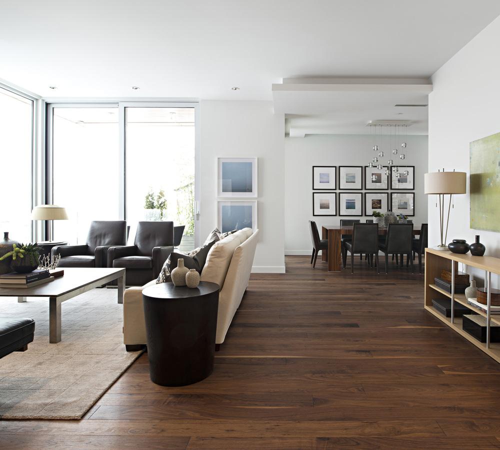 living_room2-jpg