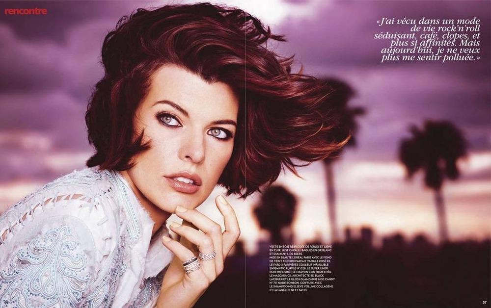 milla-jovovich-marie-claire-scans-jpg