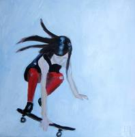 fhahn_girl-skateboarder-jpg