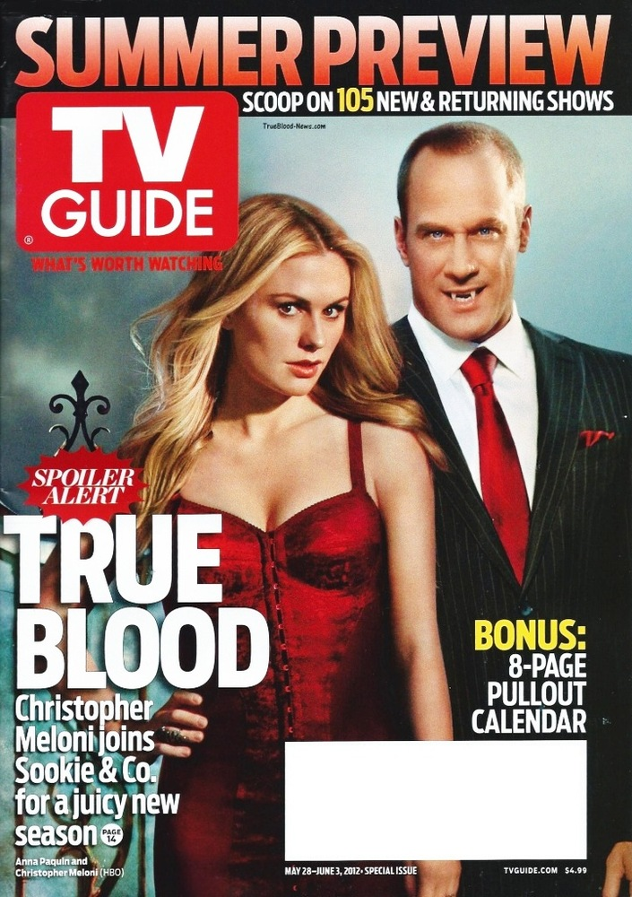 tvgmay28-june32012cover-jpg