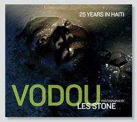 voodoo1-jpg