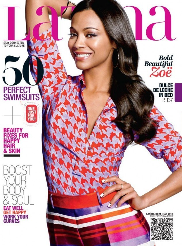 zoe-saldana-latina-may-2013-cover-jpg