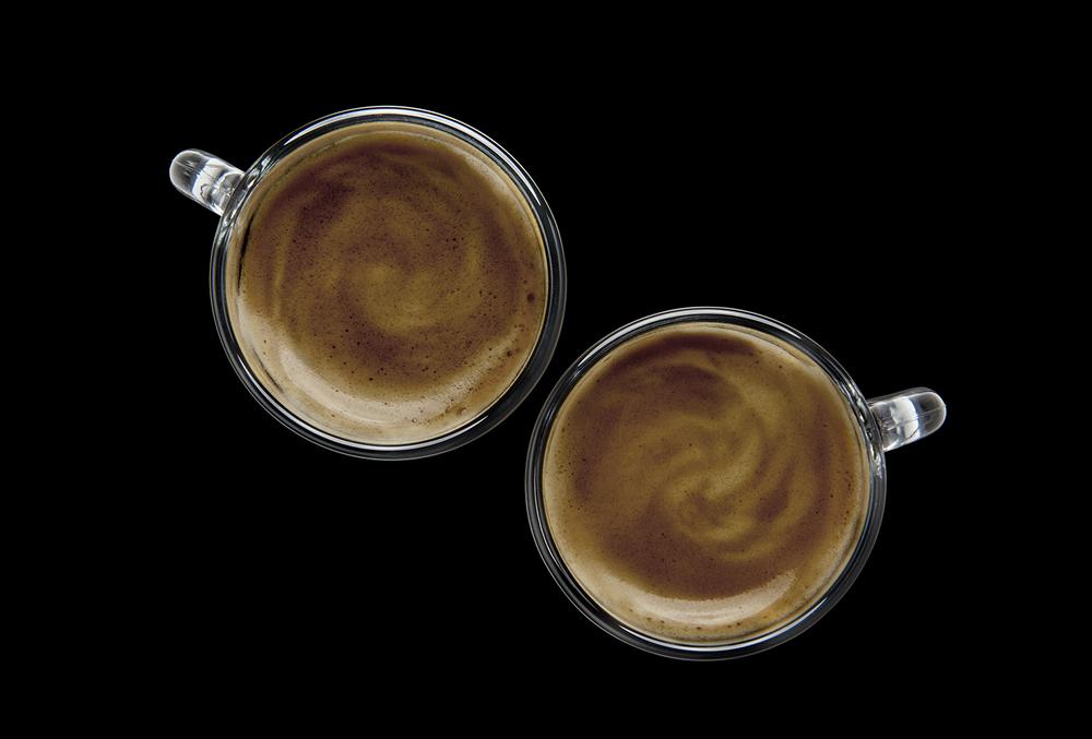 hiscox_coffee_v2-jpg