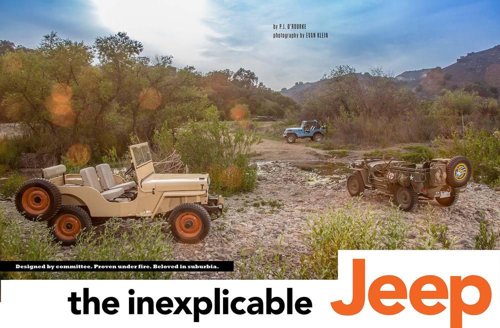 fall14_jeep-web-jpg