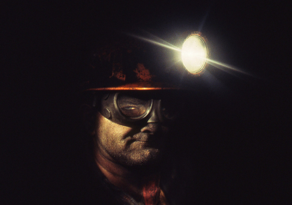 coal4-jpg