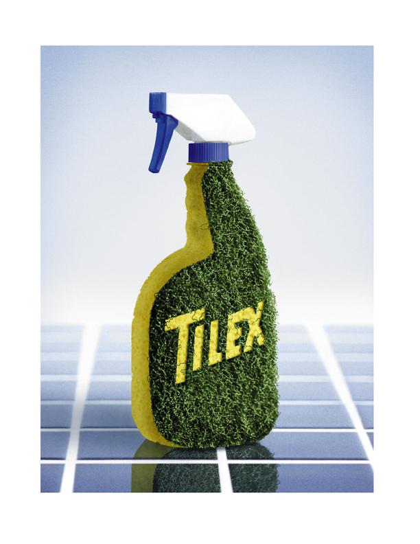 tilex-jpg