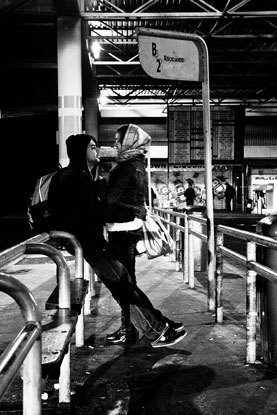 cape-town-station-after-dark013-jpg