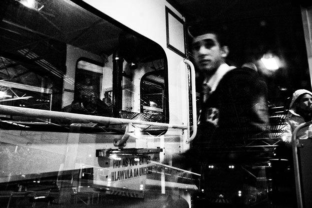 cape-town-station-after-dark020-jpg