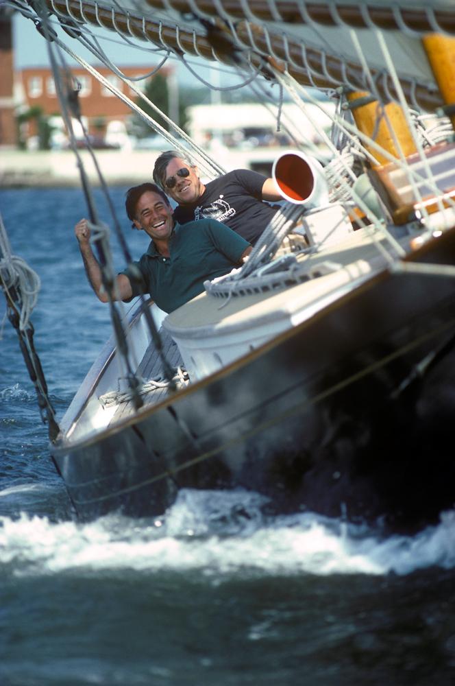 2-guys-in-schooner-jpg