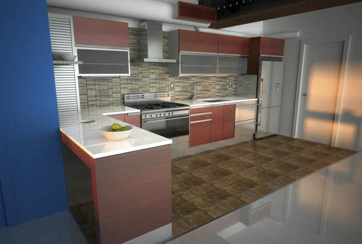 0174_kitchenwithvray-jpg
