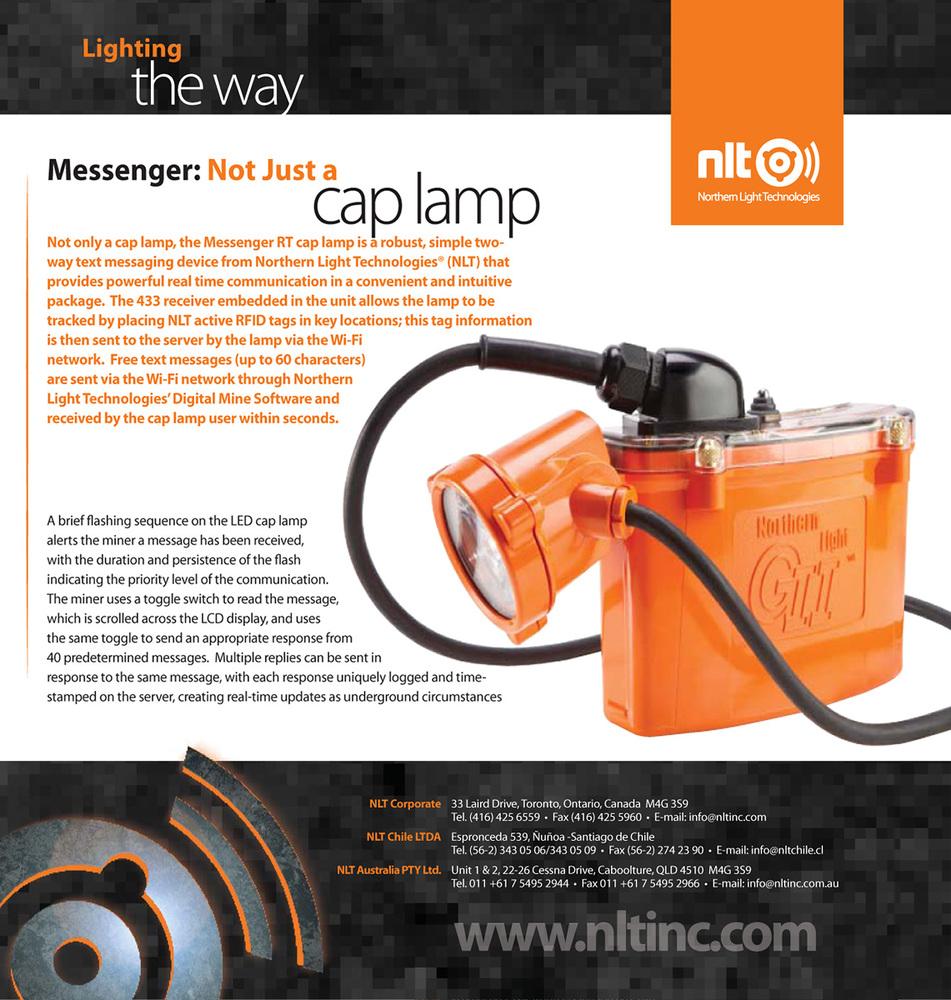 khorkoff-photo_nlt-messengercaplamp-jpg