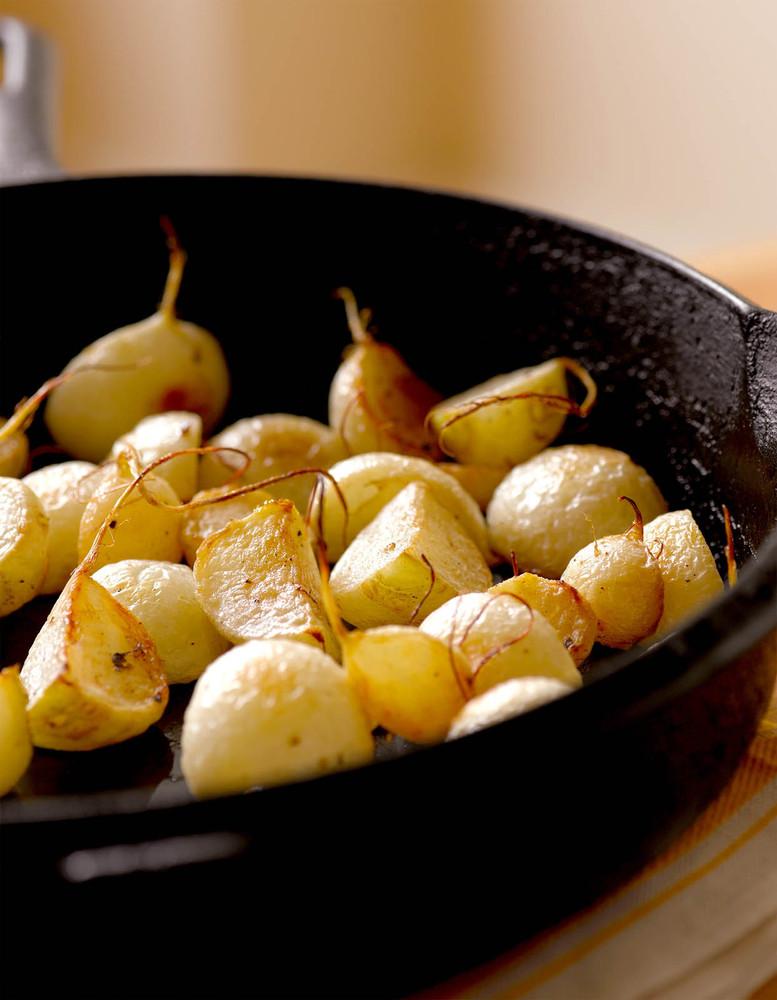 turnips3-jpg