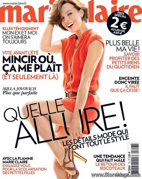 milla-jovovich-marie-claire-france-june-2012-cover-jpg