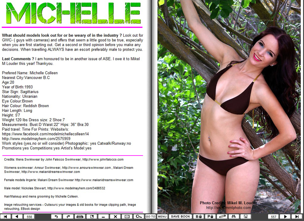 bgl-10-2014-michelle_colleen-pg556-557-jpg