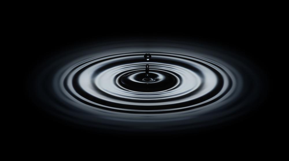 water-drop-single-jpg